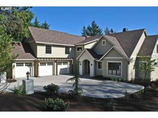 2322  Knaus Rd  , Lake Oswego, OR 97034 (MLS #15499628) :: Hasson Company Realtors