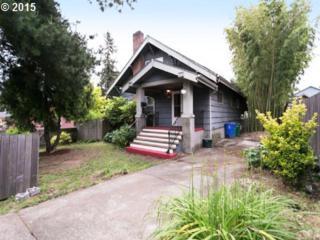 7928 SE Martins St  , Portland, OR 97206 (MLS #15501838) :: Stellar Realty Northwest