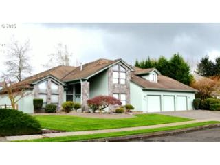 8320 NE 69TH St  , Vancouver, WA 98662 (MLS #15503209) :: Ken's Home Team, LLC