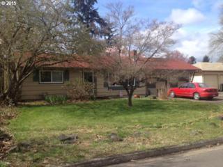 886  Archie St  , Eugene, OR 97402 (MLS #15506325) :: Stellar Realty Northwest