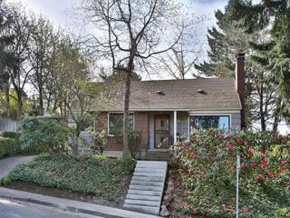 3908 SE Steele St  , Portland, OR 97202 (MLS #15506630) :: Stellar Realty Northwest