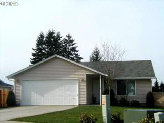 4616 NE 129TH Ave  , Vancouver, WA 98682 (MLS #15510655) :: Realty Edge - Better Homes and Gardens Realty Partners