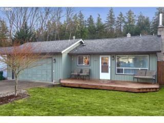 8360 SW Davies Ct  , Portland, OR 97223 (MLS #15514665) :: Stellar Realty Northwest