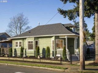 5401 SE 67TH Ave  , Portland, OR 97206 (MLS #15521518) :: Stellar Realty Northwest