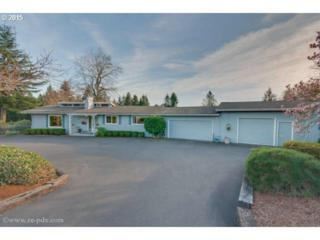 26660 SE Kelso Rd  , Boring, OR 97009 (MLS #15522189) :: The placePortland Team