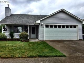 17204 NE 4TH St  , Vancouver, WA 98684 (MLS #15524010) :: Ormiston Investment Group - Northwest Realty Elite