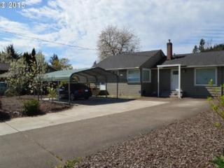 2925 SE 115TH Ave  , Portland, OR 97266 (MLS #15524728) :: Stellar Realty Northwest