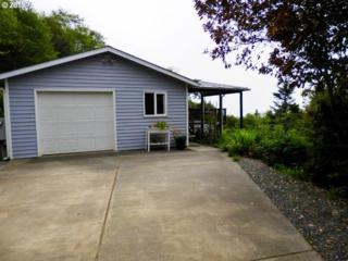 96420  Alder Ridge Rd  , Brookings, OR 97415 (MLS #15529015) :: Stellar Realty Northwest