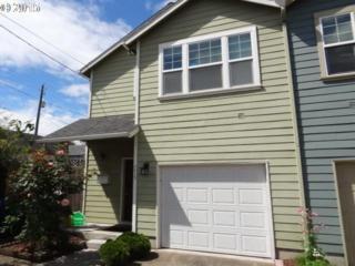 7415 N Albina Ave  , Portland, OR 97217 (MLS #15530508) :: Stellar Realty Northwest