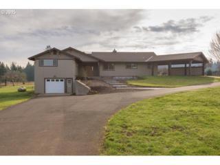 26164 S Gard Rd  , Beavercreek, OR 97004 (MLS #15531344) :: Portland Real Estate Group