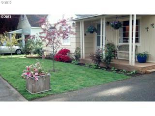 1009 NE 75TH Ave  , Portland, OR 97213 (MLS #15532190) :: Ken's Home Team, LLC