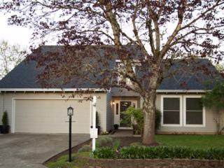 32300 SW Armitage Rd  , Wilsonville, OR 97070 (MLS #15534014) :: Hillshire Realty Group