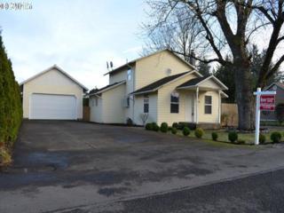 2712 SE 170TH Ave  , Portland, OR 97236 (MLS #15534575) :: Stellar Realty Northwest