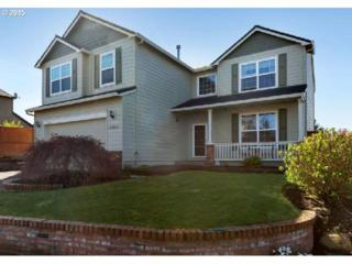 16088 SE Venice Ridge Way  , Damascus, OR 97089 (MLS #15535763) :: Realty Edge - Better Homes and Gardens Realty Partners