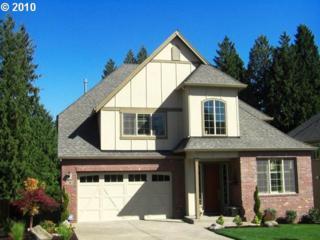 1701 SW Joshua St  , Portland, OR 97219 (MLS #15538549) :: Hasson Company Realtors