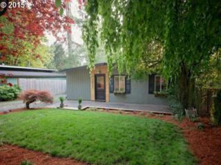 30995 SW Magnolia Ave  , Wilsonville, OR 97070 (MLS #15542340) :: Hillshire Realty Group