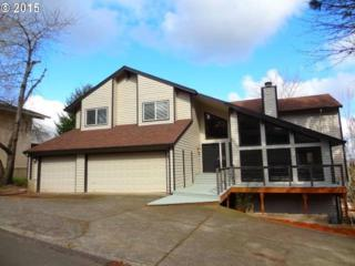 8209 SW 184TH Ave  , Beaverton, OR 97007 (MLS #15543962) :: Stellar Realty Northwest