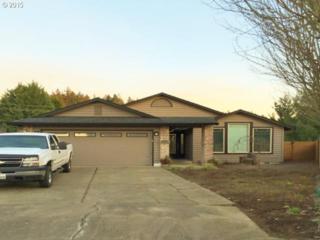1835 NE 152ND St  , Vancouver, WA 98686 (MLS #15546583) :: Ormiston Investment Group - Northwest Realty Elite