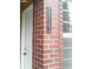 12127 SE Harold St  , Portland, OR 97266 (MLS #15553939) :: Stellar Realty Northwest