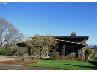 2144 NW 37TH Ave  , Salem, OR 97304 (MLS #15554356) :: TLK Group Properties