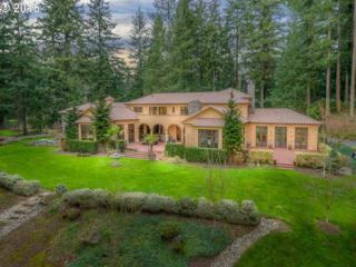 5677 SW Delker Rd  , Tualatin, OR 97062 (MLS #15556862) :: Hillshire Realty Group