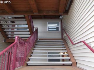 5264 NE 121ST Ave  K-73, Vancouver, WA 98682 (MLS #15562297) :: Ormiston Investment Group - Northwest Realty Elite
