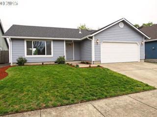 653  Terra Linda Ave  , Eugene, OR 97404 (MLS #15563666) :: Ormiston Investment Group - Northwest Realty Elite