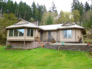 22231 S Hunter Rd  , Colton, OR 97017 (MLS #15564977) :: Stellar Realty Northwest