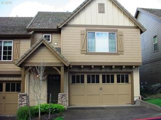 2146 NW Village Cir  #30, Portland, OR 97229 (MLS #15567162) :: Craig Reger Group at Keller Williams Realty