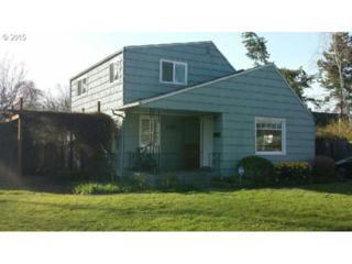 2552  Kincaid St  , Eugene, OR 97405 (MLS #15567248) :: Stellar Realty Northwest