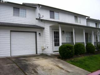 6217 SE Mariner Way  , Hillsboro, OR 97123 (MLS #15568388) :: Ken's Home Team, LLC