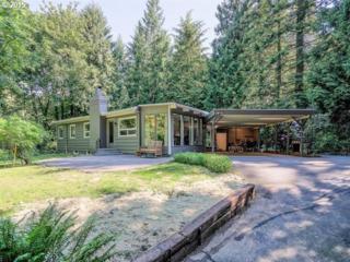 4200 W Burnside Rd  , Portland, OR 97210 (MLS #15568500) :: Stellar Realty Northwest