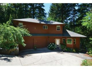 3048  Hendricks Hill Dr  , Eugene, OR 97403 (MLS #15568578) :: Stellar Realty Northwest