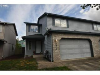 1602 NE 154TH St  , Vancouver, WA 98686 (MLS #15571046) :: Ken's Home Team, LLC