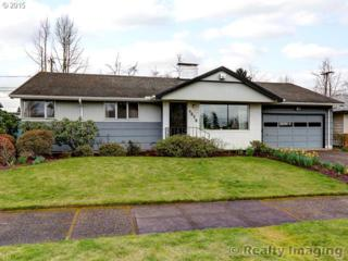 1878 SE 104TH Ct  , Portland, OR 97216 (MLS #15577903) :: Stellar Realty Northwest