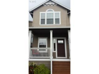 14225  Russ Wilcox Way  , Oregon City, OR 97045 (MLS #15578366) :: TLK Group Properties