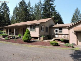 7230  Rice Valley Rd  , Oakland, OR 97462 (MLS #15579843) :: Realty Edge - Better Homes and Gardens Realty Partners