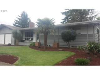 14223 SE Alder St  , Portland, OR 97233 (MLS #15581310) :: Stellar Realty Northwest