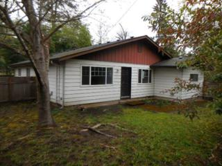4665 W Hillside Dr  , Eugene, OR 97405 (MLS #15582083) :: Stellar Realty Northwest