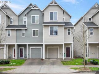 12314 SE Long St  , Portland, OR 97236 (MLS #15583033) :: Stellar Realty Northwest