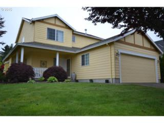3172 SE 28TH St  , Gresham, OR 97080 (MLS #15588345) :: Realty Edge - Better Homes and Gardens Realty Partners