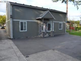 13334 SE Taggart St  , Portland, OR 97236 (MLS #15590149) :: Stellar Realty Northwest