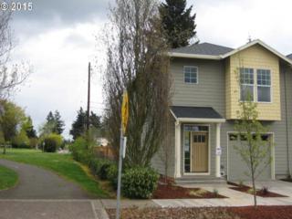3812 SE 102ND Ave  , Portland, OR 97266 (MLS #15590188) :: Stellar Realty Northwest