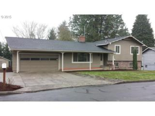 421 NW 76TH St  , Vancouver, WA 98665 (MLS #15590344) :: Ormiston Investment Group - Northwest Realty Elite