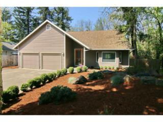 5221  Rosewood St  , Lake Oswego, OR 97035 (MLS #15597576) :: The Place Portland Team
