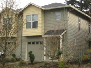 3818 SE 102ND Ave  , Portland, OR 97266 (MLS #15602923) :: Stellar Realty Northwest