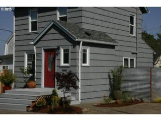 8516 N Exeter Ave  , Portland, OR 97203 (MLS #15604545) :: Realty Edge - Better Homes and Gardens Realty Partners