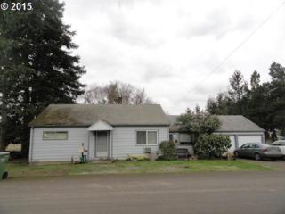4009 NE Terrace Dr  , Newberg, OR 97132 (MLS #15605532) :: Hillshire Realty Group