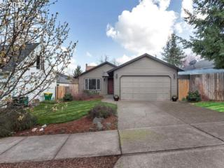 13302 SW Shore Dr  , Tigard, OR 97223 (MLS #15608001) :: Hasson Company Realtors