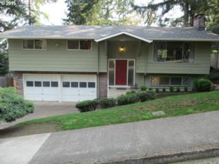 515  Kingswood Ave  , Eugene, OR 97405 (MLS #15609855) :: Stellar Realty Northwest